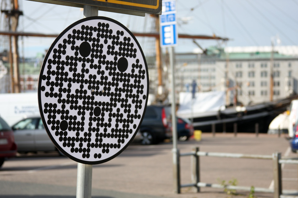 road-signs-for-robot-cars-11