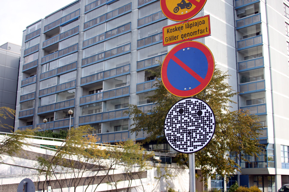 road-signs-for-robot-cars-16