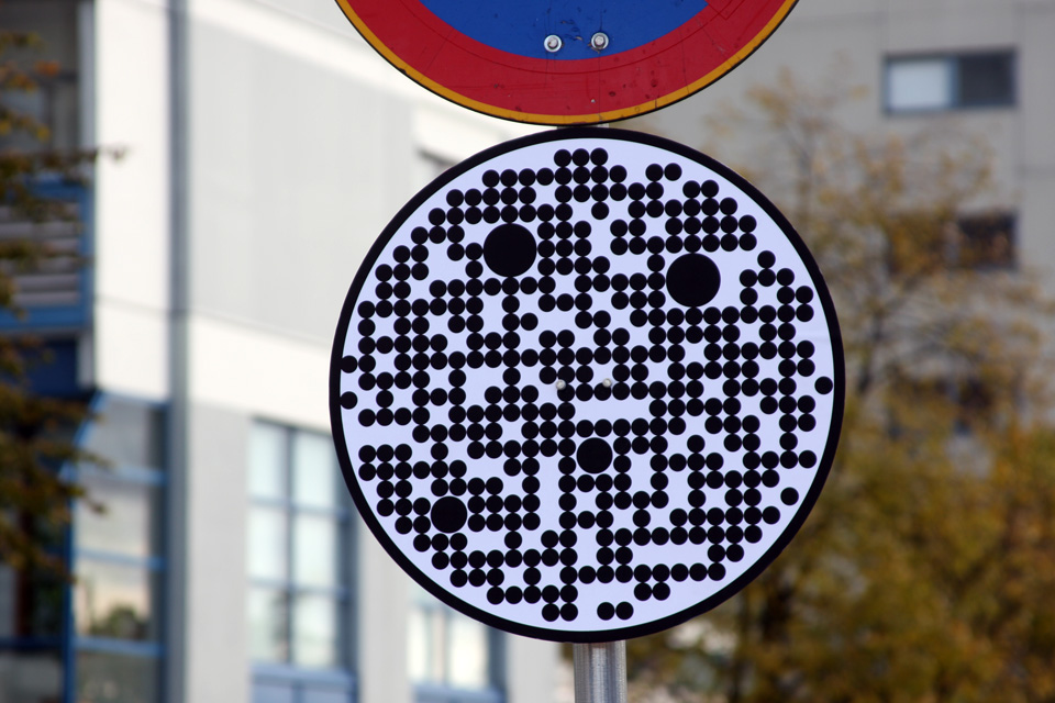 road-signs-for-robot-cars-5