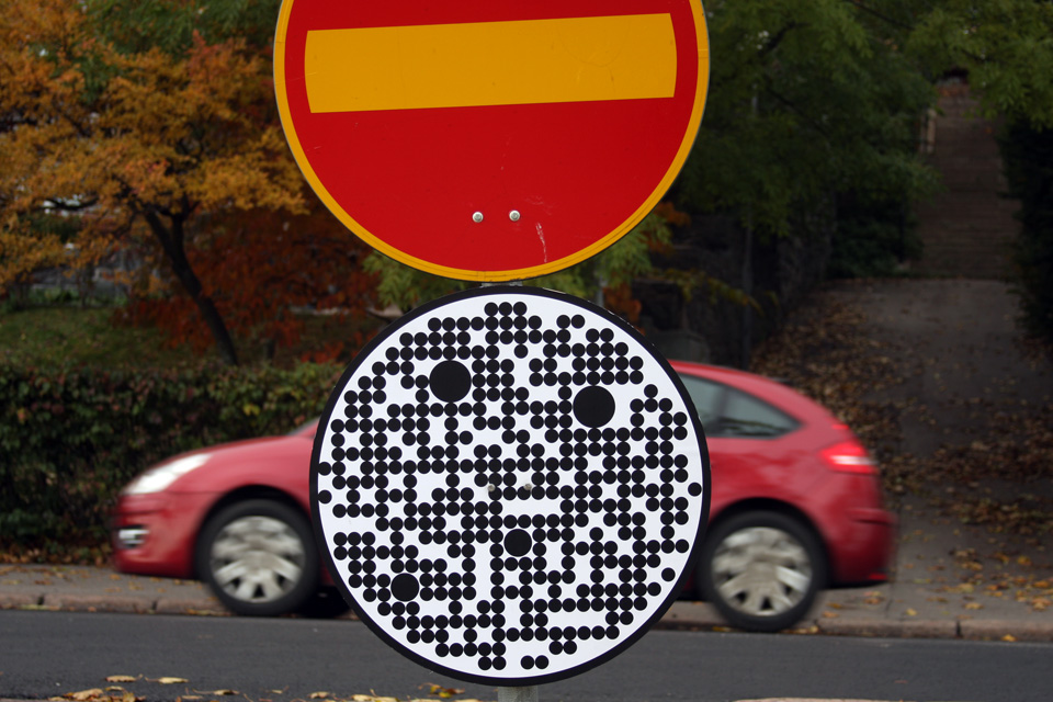 road-signs-for-robot-cars-6