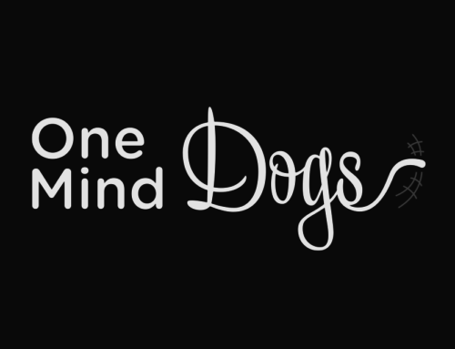 Case: OneMind Dogs