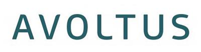Avoltus logo
