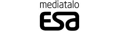 Meditalo ESA logo