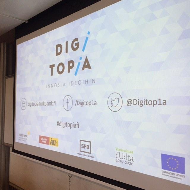 Digitopiaa-pukkaa-toimistotanaan-passiripatti-digitopiafi