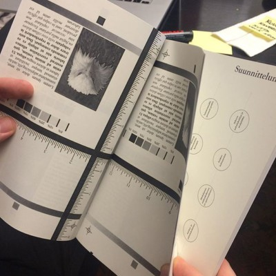 erittain-hieno-perjantaiyllari-kirjaan-on-eksynyt-varsin-mielenkiintoisia-ylimaaraisia-sivuja.-passi